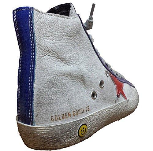 Golden Goose , Mädchen Sneaker mehrfarbig mehrfarbig