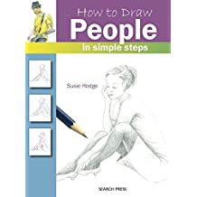 How to Draw: People