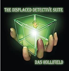 The Displaced Detective Suite