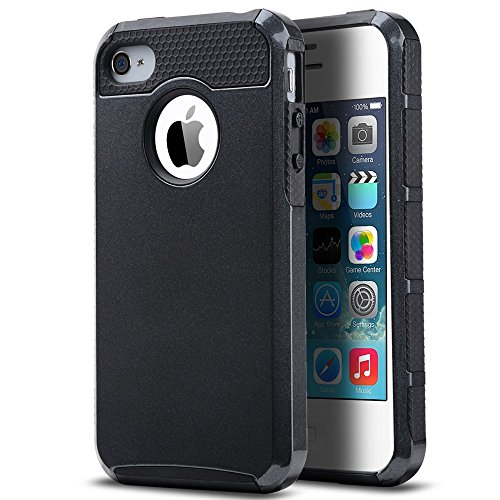 iphone 4 case full body - 2
