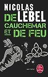 De cauchemar et de feu (Policiers) (French Edition) by