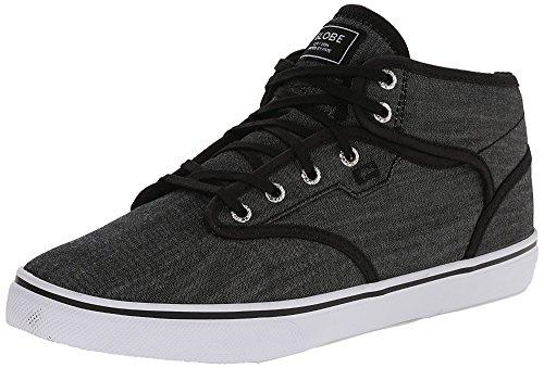 globe shoes motley - 3