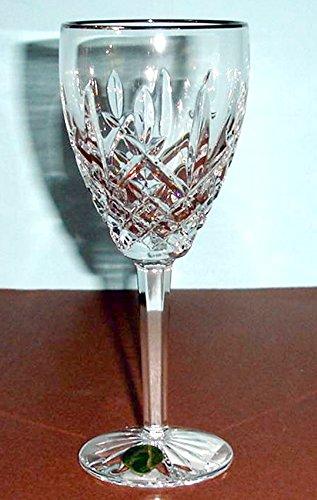 Waterford Crystal Araglin - 8