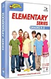Lesson Booster Elementary Series by Lesson Booster