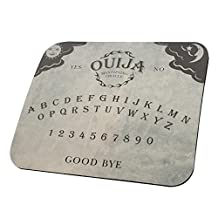 Ouija Board All Over Mouse Pad Multi OS