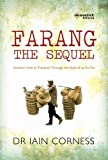 Farang The Sequel: Another look at Thailand through the eyes of an ex-pat