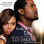 On the Seventh Day | T. D. Jakes