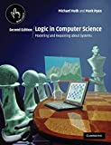 Logic in Computer Science: Modelling and