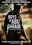 Boys of Abu Ghr