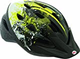 Bell-Youth-Richter-Helmet-Black-Riot