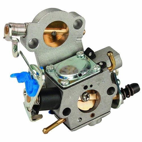 - OEM Carburetor for Walbro WTEA-1