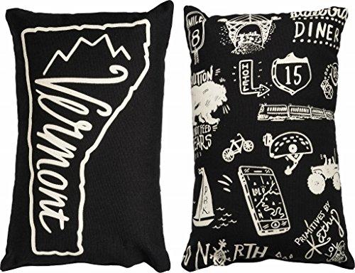 8x12 pillow insert - 9