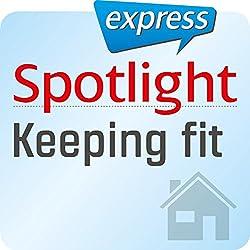 Spotlight express - Alltagsenglisch