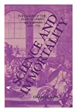 Science and Immortality, Charles B. Paul, 0520039866