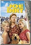 Joe Dirt (Widescreen) (Bilingual)