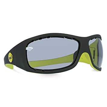 GLORYFY Sonnenbrille G3 Devil schwarz xmhvBvJYus