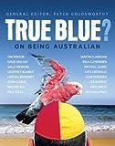 True Blue?, , 1741750598