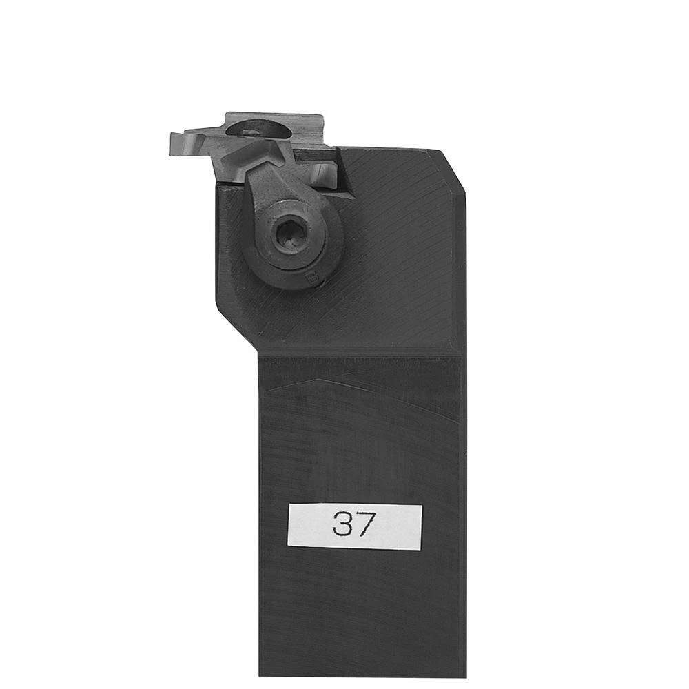 Kyocera GFVTL161501C Indexable Face Grooving Toolholder