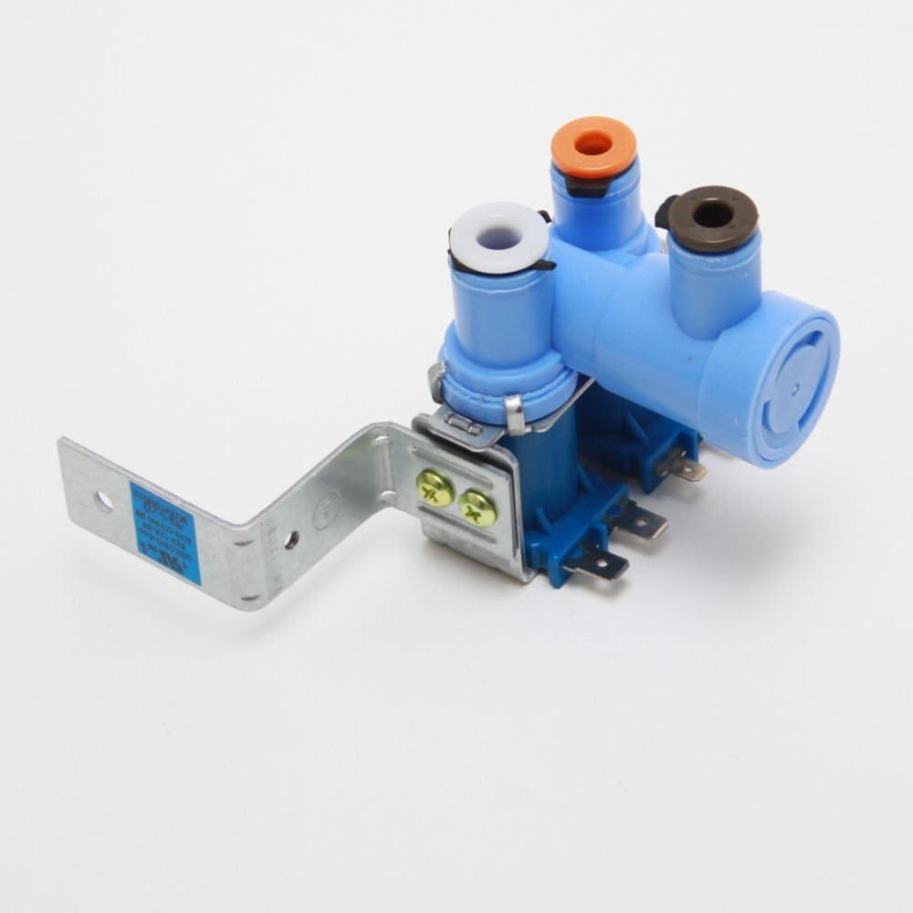 LG MJX41869202 Water Inlet Valve