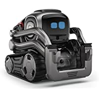 Anki Cozmo Collector's Edition Robot (Gray)