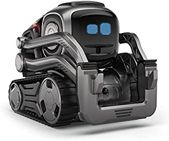 Anki Cozmo Collector's Edition Robot