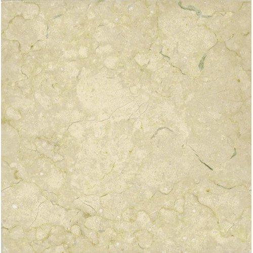Cole & Co 12-18-220131-03 Bella Crema Custom Vanity Top with (Cole & Co Vanity Top)