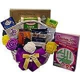 Art of Appreciation Gift Baskets Get Well Soon Gift Basket