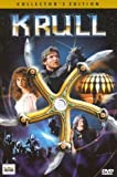 Krull (Collector's Edition)