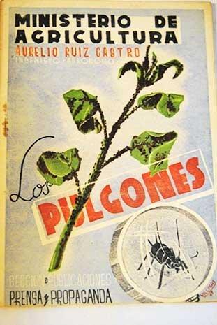 los-pulgones