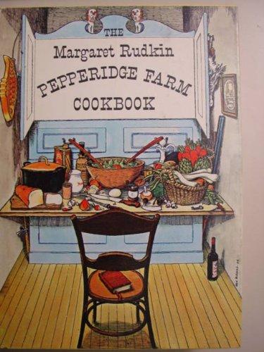 margaret-rudkin-pepperidge-farm-cookbook