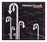 Moonlight: Downwords [CD]