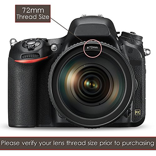 72mm-lens-filter-set-uv-fld-cpl-with-protective-case-for-all-lenses-and-cameras-with-a-72mm-lens-thread