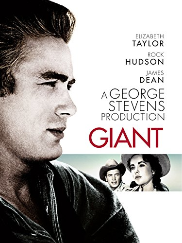 - Giant (1956)