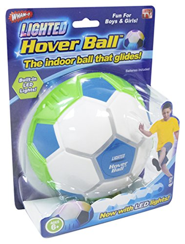Lighted-Hover-Ball