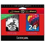 LEX18C1571 - Lexmark 18C1571 Ink