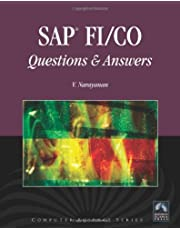 SAP® FI/CO Questions And Answers