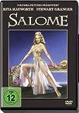 Salome [Alemania] [DVD]