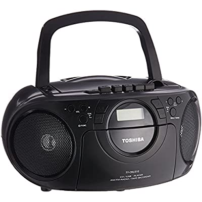 toshiba-portable-boombox-cd-usb-radio