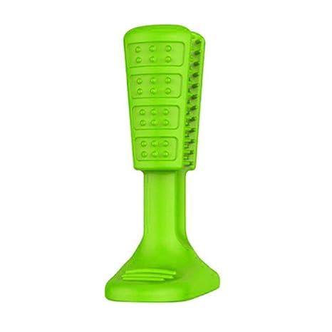 Cepillo de dientes para perros Cepillo Barra de dientes ...