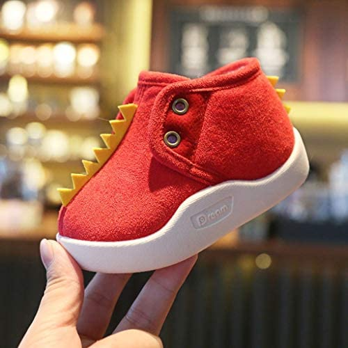The Dinosaur Sissy Fight Womens Casual Sneaker Lace Up Shoe