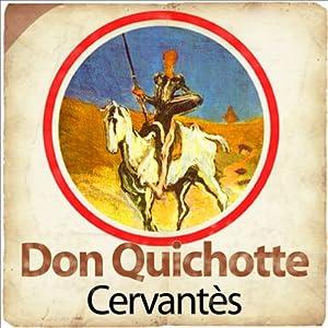 Don Quichotte Performance