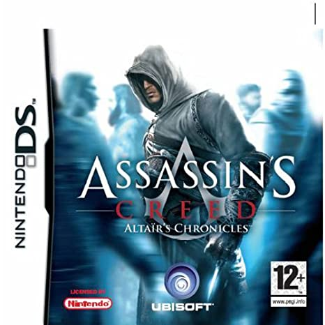 Assassins Creed: Amazon.es: Videojuegos
