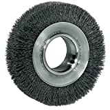 WEI03150 Crimped Wire Wheels