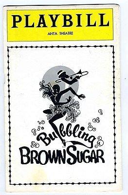 playbill-bubbling-brown-sugar-1976-anta-theatre-new-york
