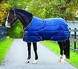 Horseware Amigo Insulator 200g 81