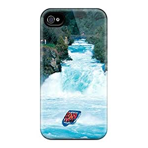 New Huka Falls New Zeal Cases Covers, Anti-scratch Unh10779IWTO Phone Cases For Iphone 6