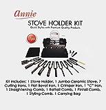 Annie Stove Holder Kit