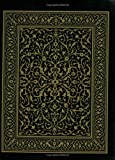 img - for The Holy Qur'an, Translation and Commentary book / textbook / text book