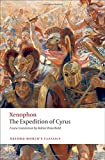 img - for The Expedition of Cyrus (Oxford World's Classics) book / textbook / text book