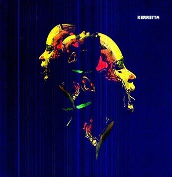 Antient : Kerretta: Amazon.es: Música